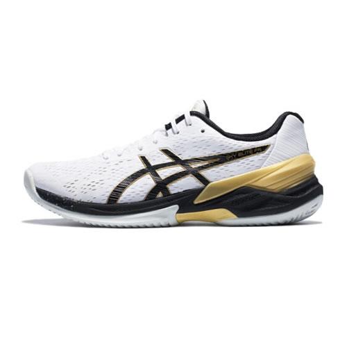 亚瑟士1051A031 SKY ELITE FF男子排球鞋