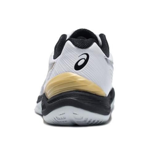 亚瑟士1051A031 SKY ELITE FF男子排球鞋图2高清图片