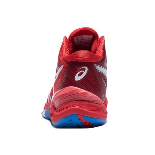 亚瑟士1051A040 SKY ELITE FF MT L.E.男子排球鞋图2高清图片