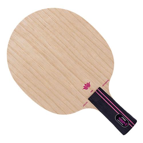 斯蒂卡杜鹃OC(Azalea Offensive)乒乓球底板