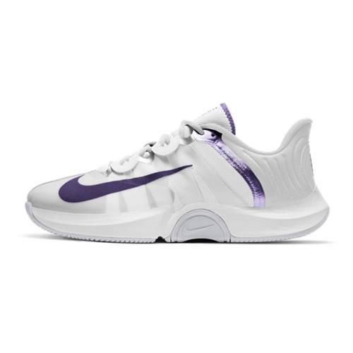 耐克CK7513 AIR ZOOM GP TURBO HC男子网球鞋