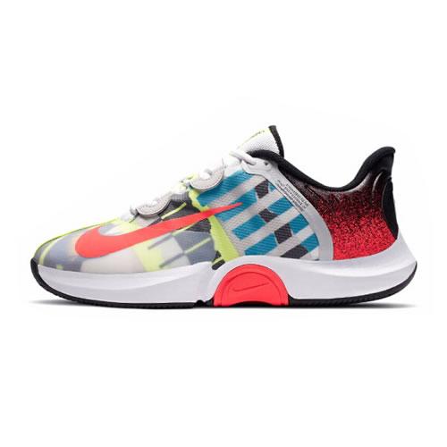 耐克CK7513 AIR ZOOM GP TURBO HC男子网球鞋图5