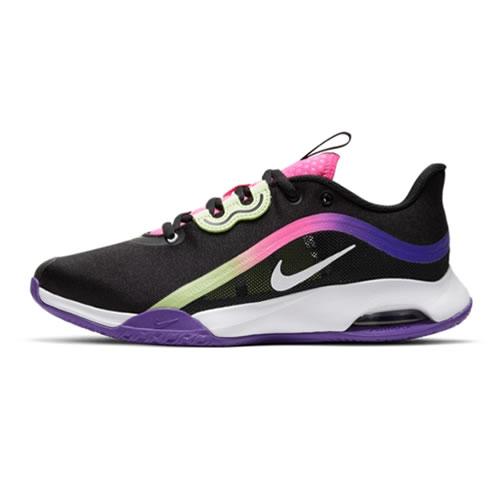 耐克CU4275 AIR MAX VOLLEY女子网球鞋图1高清图片