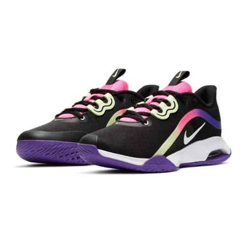 耐克CU4275 AIR MAX VOLLEY女子网球鞋图6