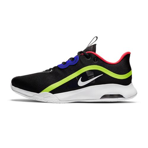 耐克CU4274 AIR MAX VOLLEY男子网球鞋