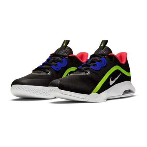 耐克CU4274 AIR MAX VOLLEY男子网球鞋图6