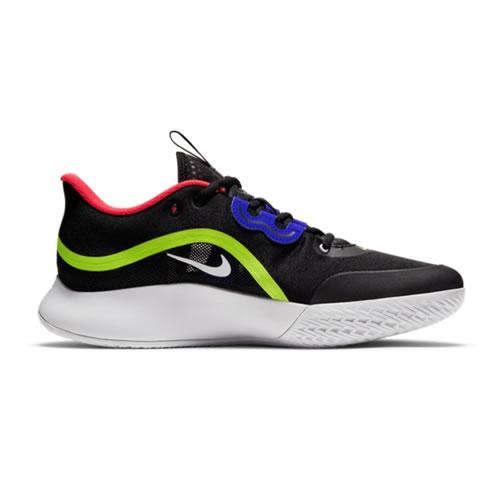 耐克CU4274 AIR MAX VOLLEY男子网球鞋图2高清图片