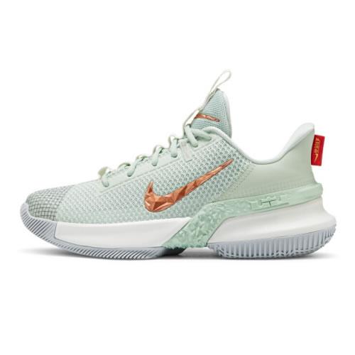 耐克CQ9329 AMBASSADOR XIII男女篮球鞋