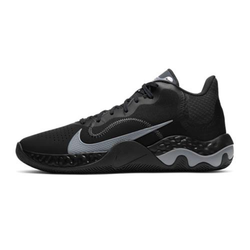 耐克CK2670 RENEW ELEVATE NBK男女篮球鞋