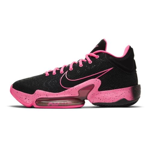 耐克DC3383 ZOOM RIZE 2 KAY YOW EP男女篮球鞋