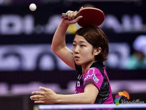 乒乓球有哪几种主流打法,哪种最流行