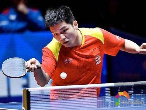乒乓球爱好者如何快速掌握攻球击球时机