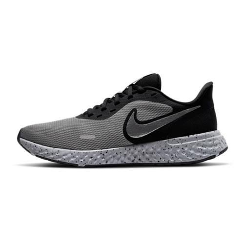 耐克CV0159 REVOLUTION 5 PRM男子跑步鞋