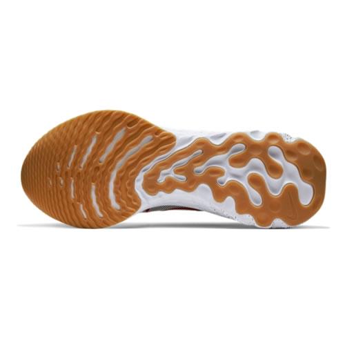 耐克CW5245 REACT INFINITY RUN FK男子跑步鞋图5