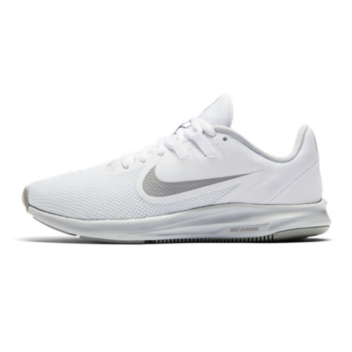 耐克AQ7486 DOWNSHIFTER 9女子跑步鞋