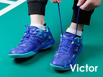 胜利(Victor)羽毛球鞋全系列型号价格(最新版)
