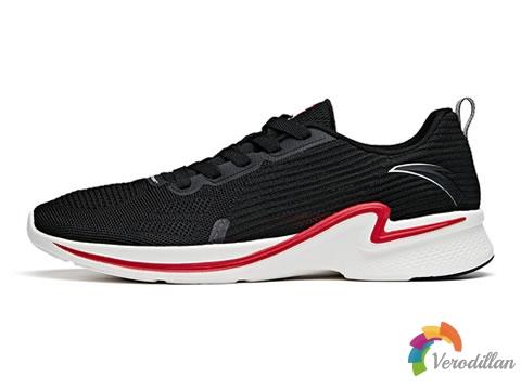 盘点三大轻量级跑鞋,让运动不再有束缚感