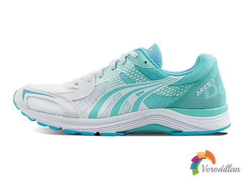 性价比超高:盘点最受跑友喜欢的几款国产跑鞋