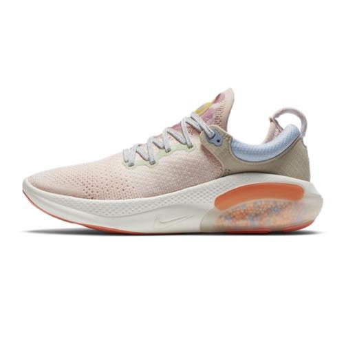 耐克CZ8689 JOYRIDE RUN FK女子跑步鞋