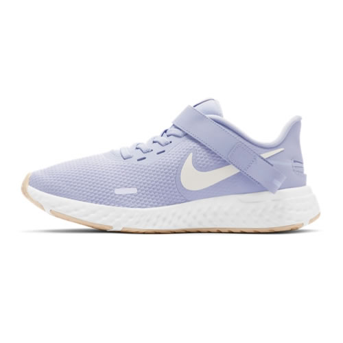 耐克BQ3212 REVOLUTION 5 FLYEASE女子跑步鞋