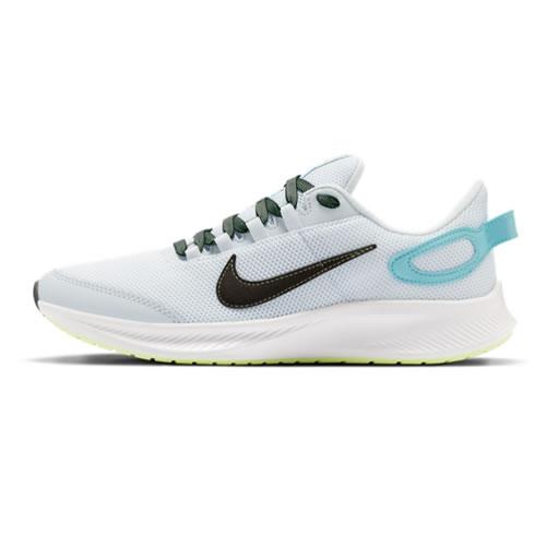 耐克CD0224 RUNALLDAY 2女子跑步鞋