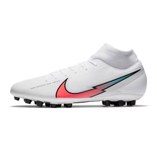 耐克BQ5424 SUPERFLY 7 ACADEMY AG男女足球鞋