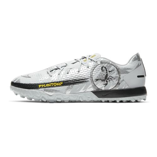 耐克DA2262 PHANTOM GT ACADEMY SE TF男女足球鞋