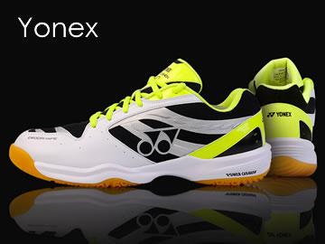 尤尼克斯羽毛球鞋全系列型号价格(最新版)