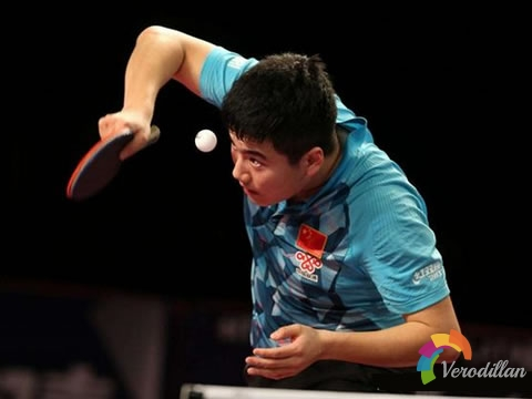 赛前业余乒乓球手如何自己的比赛状态[经验谈]