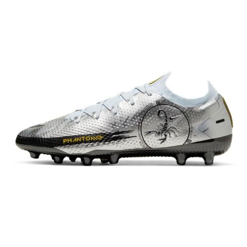 耐克CT2157 PHANTOM GT ELITE SE AG-PRO男女足球鞋