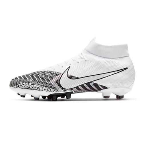 耐克BQ5482 SUPERFLY 7 PRO MDS AG-PRO男女足球鞋