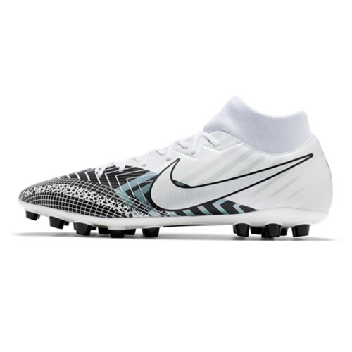 耐克BQ5425 SUPERFLY 7 ACADEMY MDS AG男女足球鞋图1高清图片