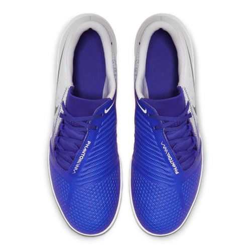 耐克AO0579 PHANTOM VENOM CLUB TF男女足球鞋图4高清图片