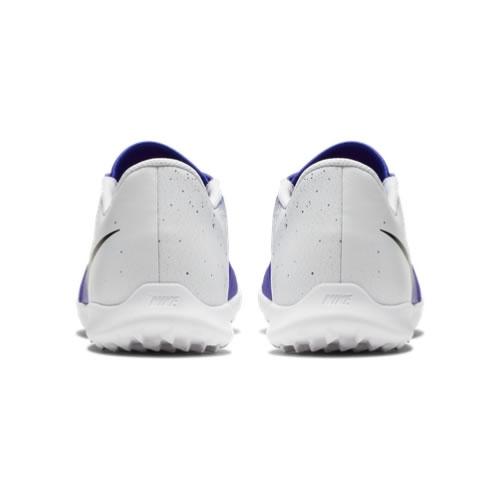 耐克AO0579 PHANTOM VENOM CLUB TF男女足球鞋图3高清图片