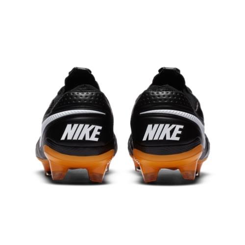 耐克CV3141 LEGEND 8 ELITE TC FG男女足球鞋图3高清图片