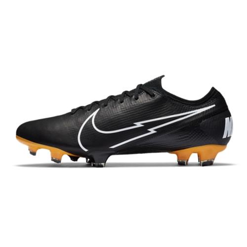 耐克CJ6320 VAPOR 13 ELITE TC FG男女足球鞋