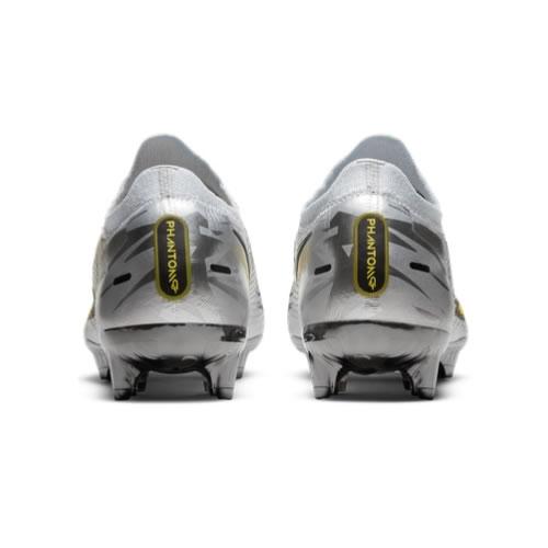 耐克CT2156 PHANTOM GT ELITE SE FG男女足球鞋图3高清图片