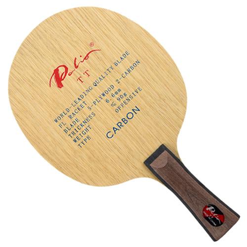 拍里奥TT乒乓球底板