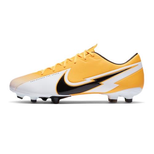耐克AT5269 VAPOR 13 ACADEMY FG/MG男女足球鞋
