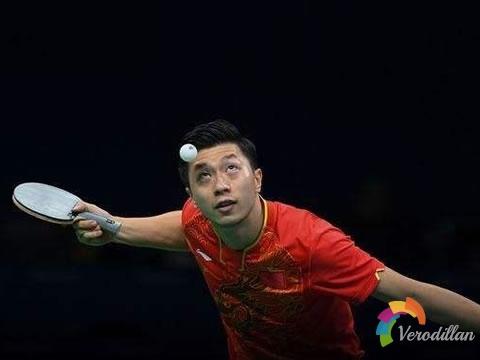业余乒乓比赛中如何应对不抛球的对手