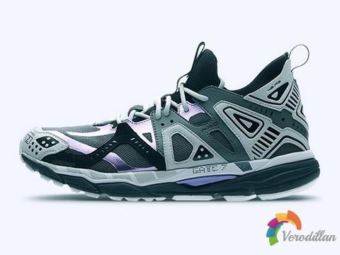 买跑鞋切记不能跟风,四大高兼容度跑鞋盘点