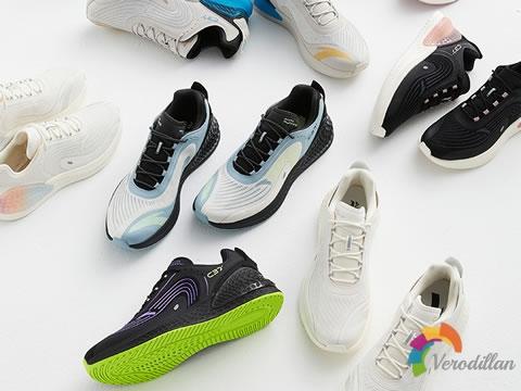 中国制造厉害了:三大国产跑鞋黑科技盘点