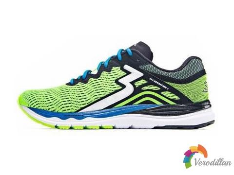 轻出新高度:四款值得入手的国产跑步鞋推荐