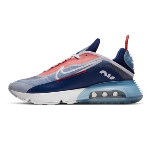 耐克CT1091 AIR MAX 2090男子运动鞋图1高清图片