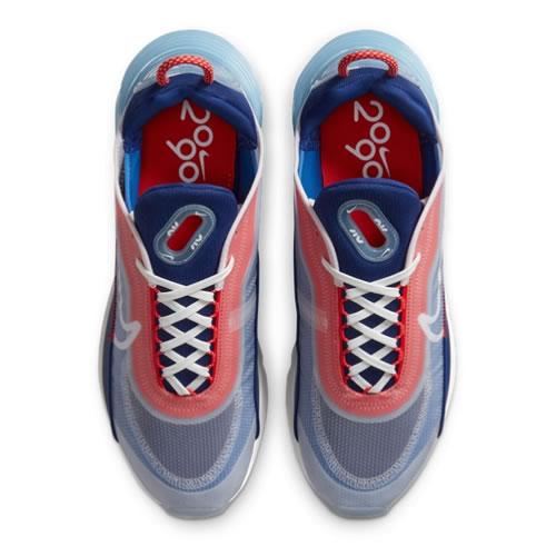 耐克CT1091 AIR MAX 2090男子运动鞋图4高清图片