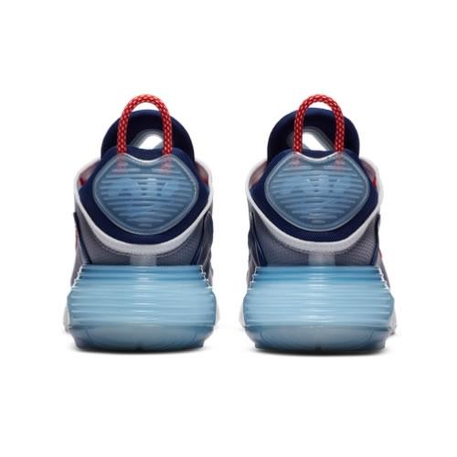 耐克CT1091 AIR MAX 2090男子运动鞋图3高清图片