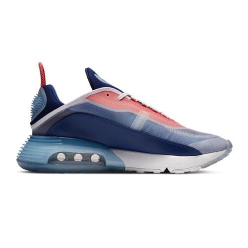 耐克CT1091 AIR MAX 2090男子运动鞋图2高清图片