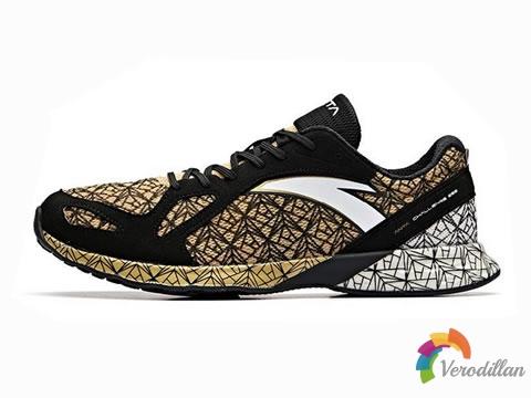 便宜的跑鞋一定差么,六款好评如潮,高性价比跑鞋盘点