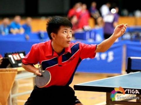 业余乒乓球爱好者提升球技有什么技巧