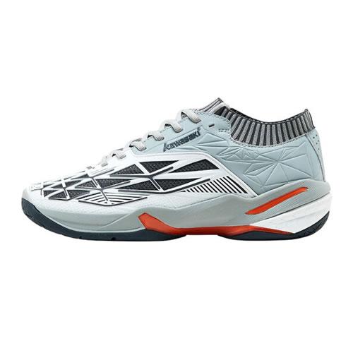 川崎K-527男女羽毛球鞋